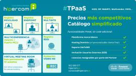 TPaaS-Hipercom-infog