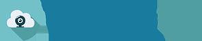 TPaaS: Servicio de Videoconferencia Cloud