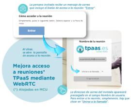 explicacion webRTC